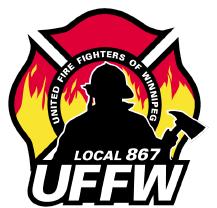 UFFW Logo