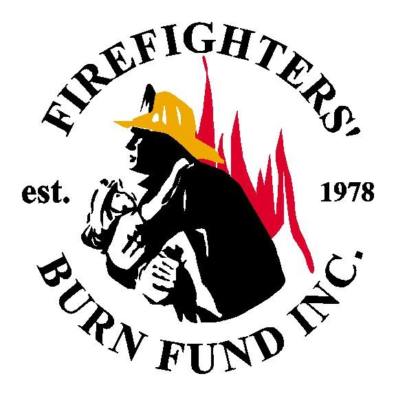 Fire Fighters BŠFund logo 3-1