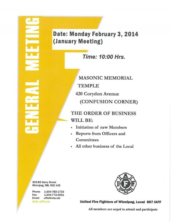 January-General-Meeting