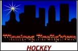 ffhockey