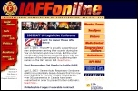 iaff_web