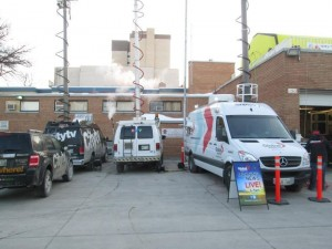 Media-outside-the-fire-hall