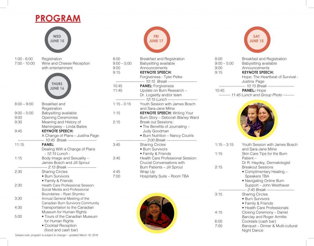 CBSC-Brochure-(003)-2
