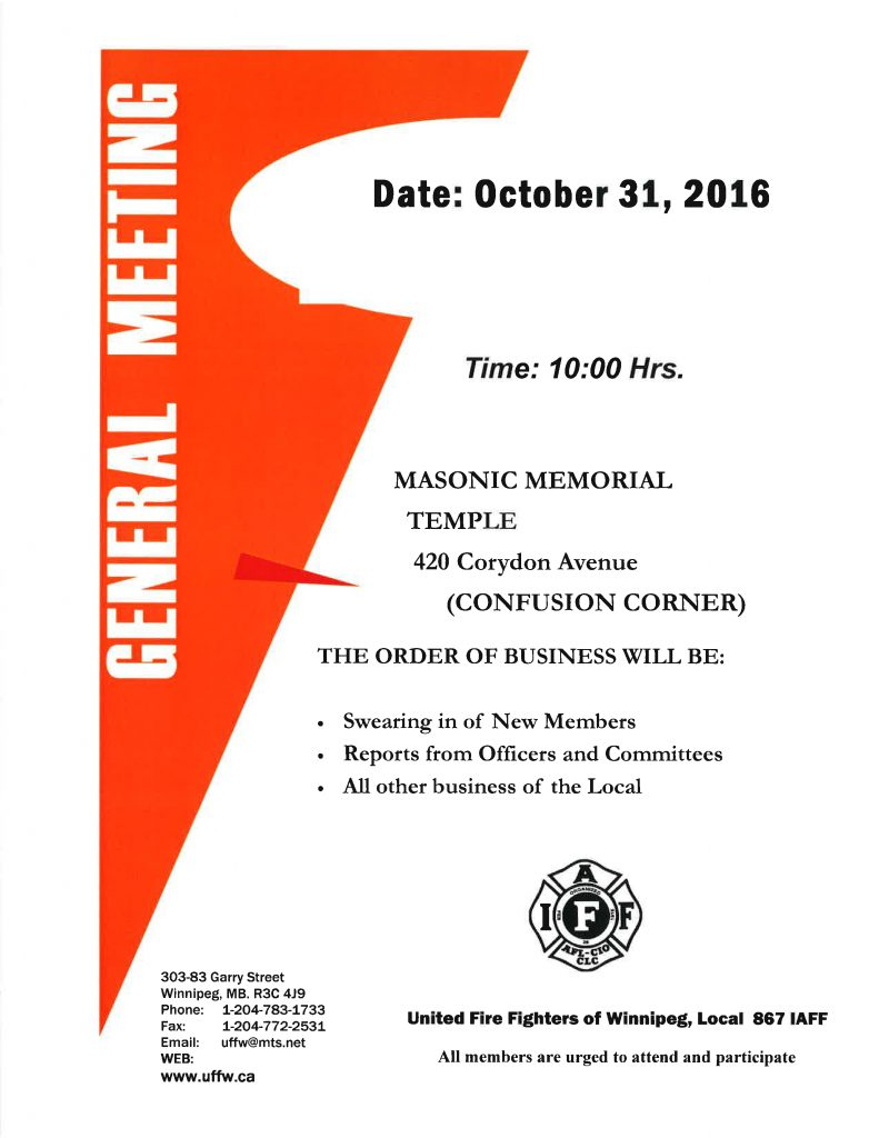 general-meeting-poster-october-2016