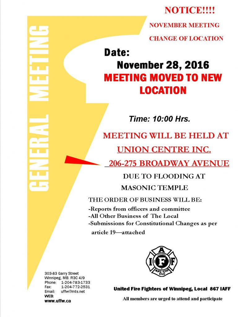 2016-11-november-meeting-poster-change