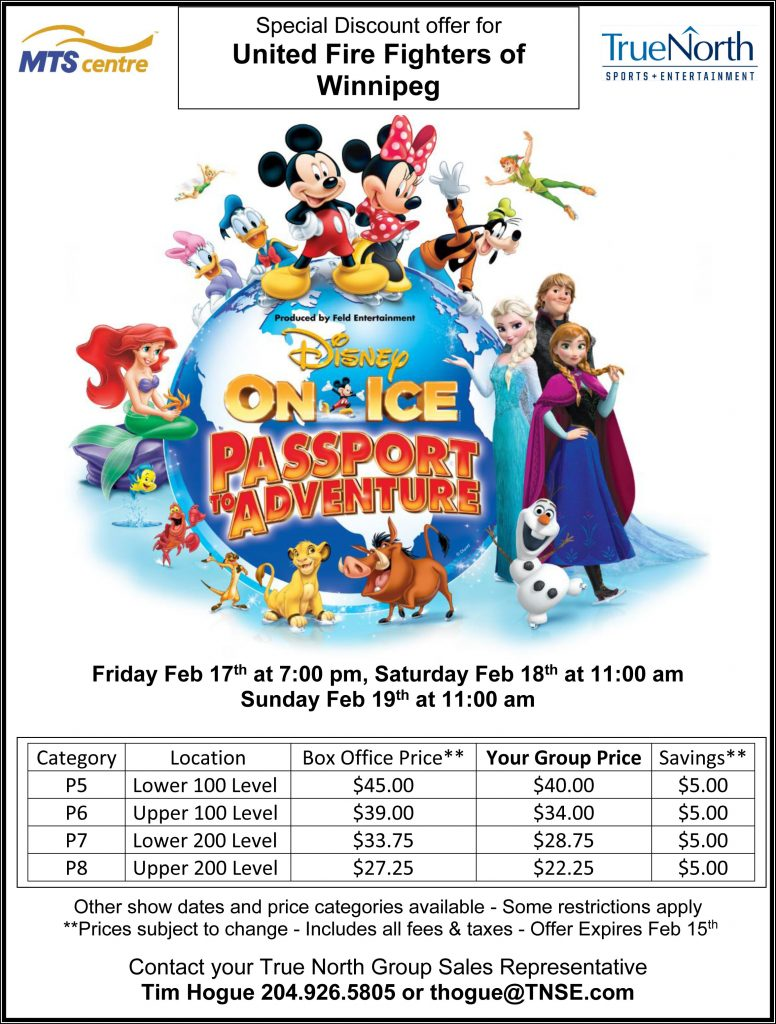disney-on-ice-offer-uffw
